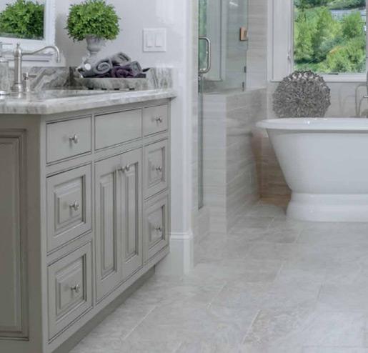 bathroom-cabinet-view