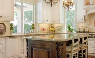 kitchen-cabinet-setup